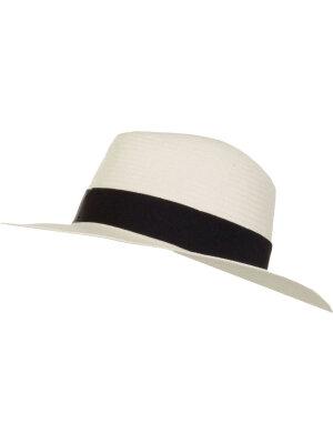 Twinset Hat