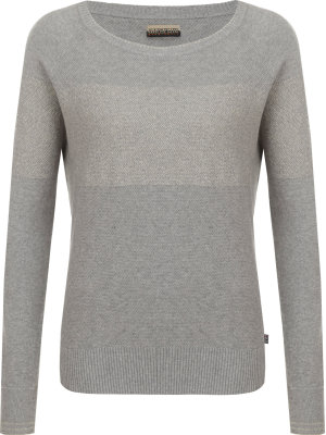 Napapijri Delie sweater with wool blend