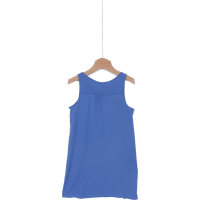 Dagmar dress Pepe Jeans London blue