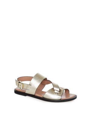 MAX&Co. Albatros Sandals