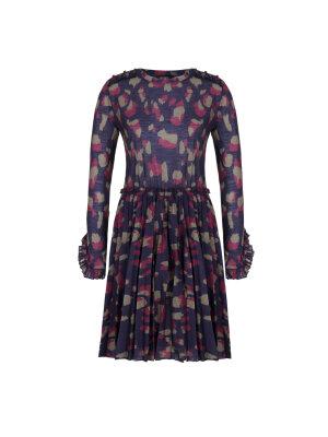 MAX&Co. Sukienka Costume