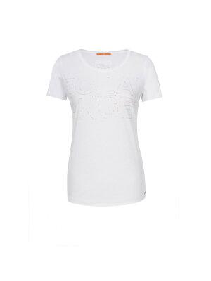 Boss Orange T-shirt Tashirt