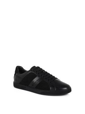 Boss Acros Sneakers