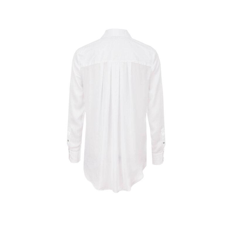 Koszula Note Marella SPORT biały