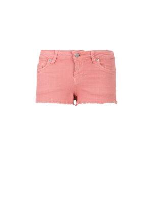 Pepe Jeans London Elise Shorts