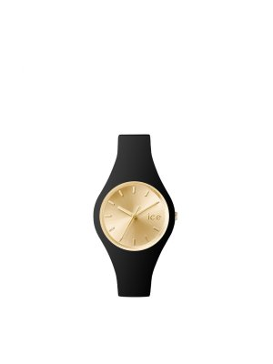 ICE-WATCH Zegarek Ice Chic