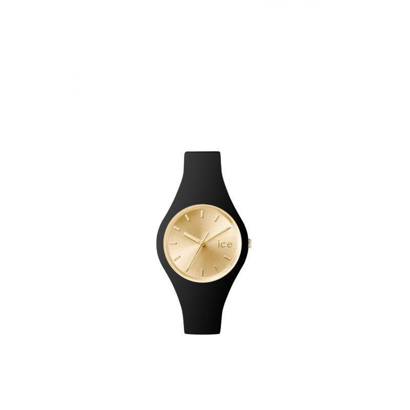Ice Chic watch ICE-WATCH gold