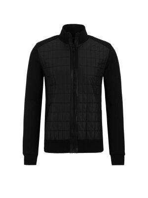Lagerfeld Bomber jacket