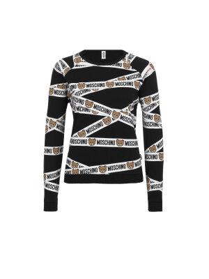 Moschino Underwear Sweatshirt