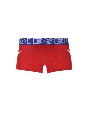 Diesel Bokserki