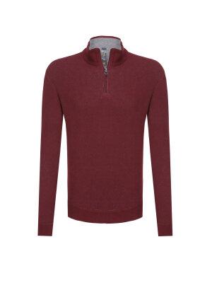 Polo Ralph Lauren Dwustronny sweter