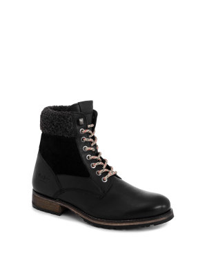 Pepe Jeans London Ankle boots Melting Collar