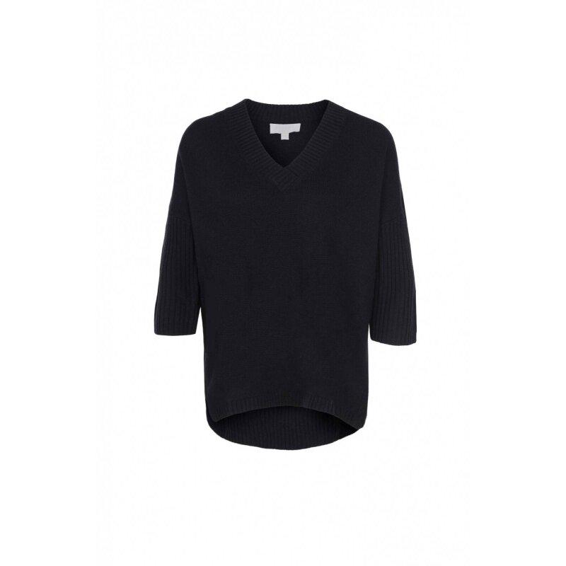 Sweter SHADUNE Escada Sport czarny