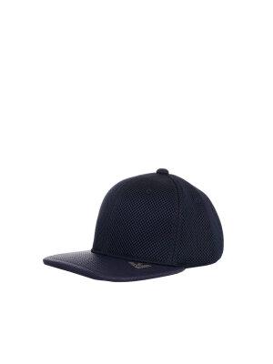 Armani Jeans czapka