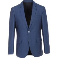 Garnitur Hutson3/Gander1 Boss niebieski