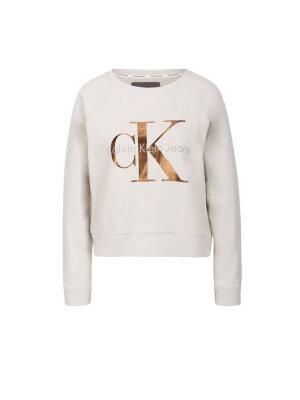 Calvin Klein Jeans Hanna True Icon Sweatshirt