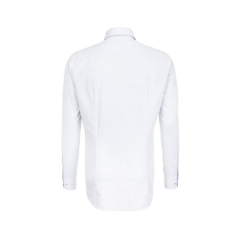 Koszula Panko Joop! COLLECTION biały