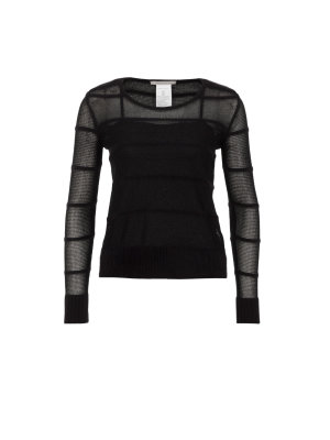 Pennyblack Sweter Offrire