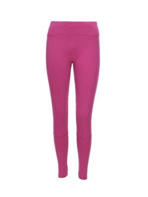 Calvin Klein Underwear legginsy