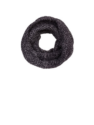 Pepe Jeans London Cowl Scarf