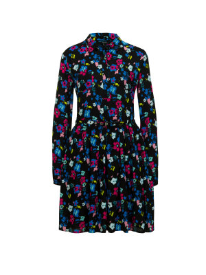 Pepe Jeans London Sukienka Brunas