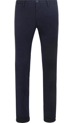 Boss Trousers Stanino16-W | Slim Fit