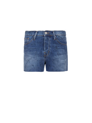 Hilfiger Denim Szorty THDW