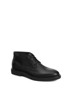 Tommy Hilfiger Boots Chukka Austin