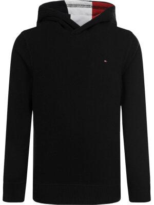 Tommy Hilfiger Sweatshirt | pique