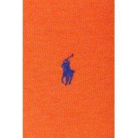 Polo Polo Ralph Lauren orange