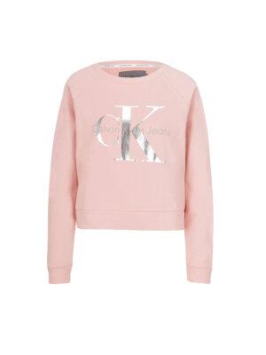 Calvin Klein Jeans Bluza Hanna True Icon
