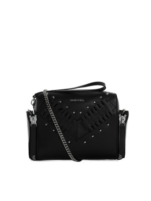 Diesel Messenger bag Le-Bohnny