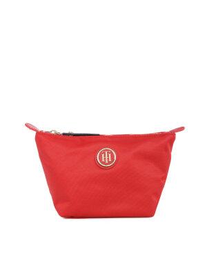 Tommy Hilfiger Poppy Cosmetic Bag