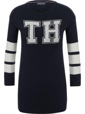 Tommy Hilfiger Sukienka Iconic