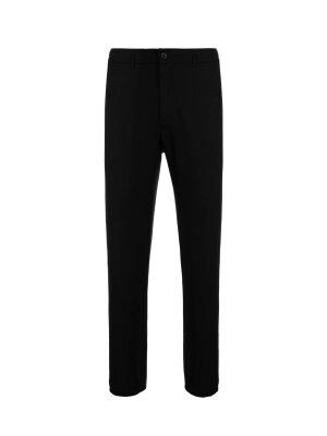 Calvin Klein Jeans Spodnie Jogger