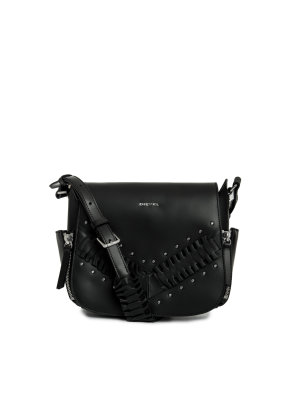 Diesel Shoulder bag Le-Claritha