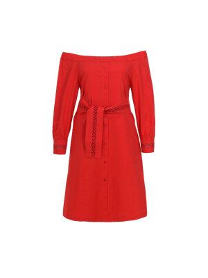Marella SPORT Delta Dress