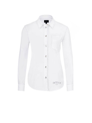 Armani Jeans C03 Shirt