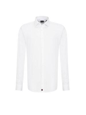 Strellson Santon shirt
