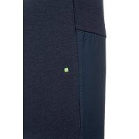 Spodnie Dresowe Hivon Boss Green granatowy
