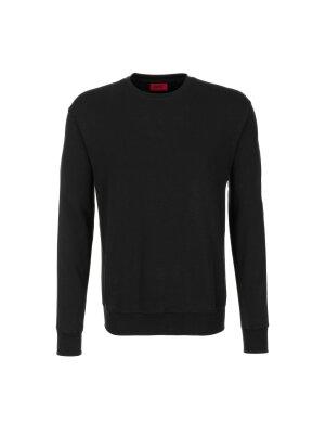 Hugo Divatino Sweatshirt