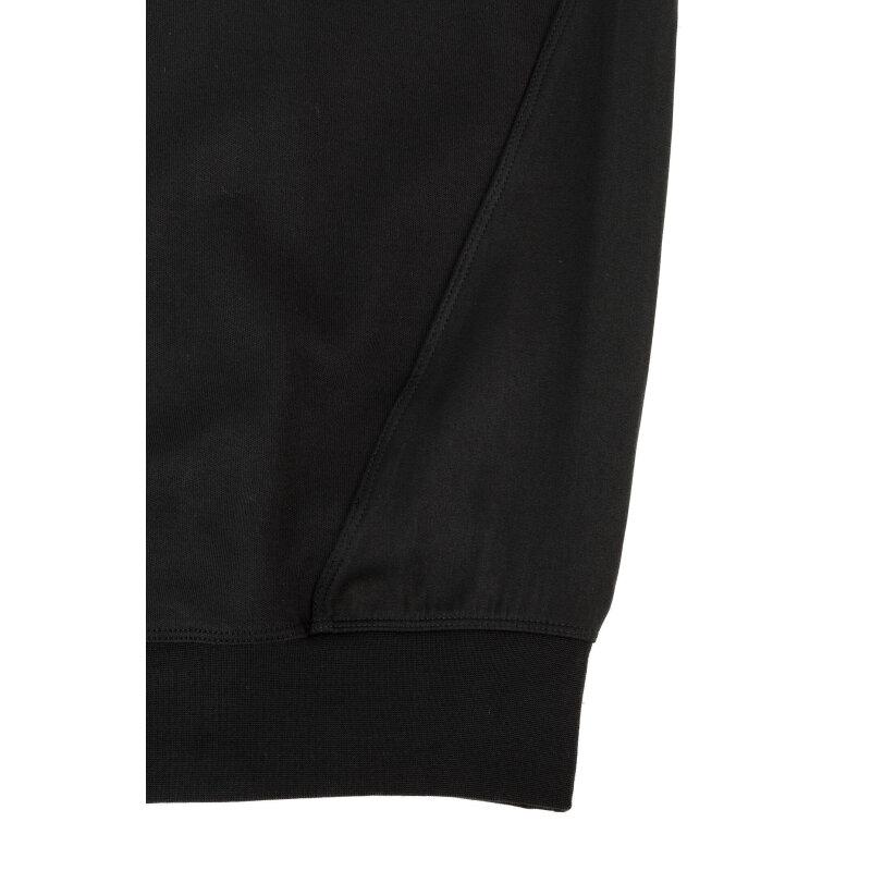 Bluza Divatino Hugo czarny