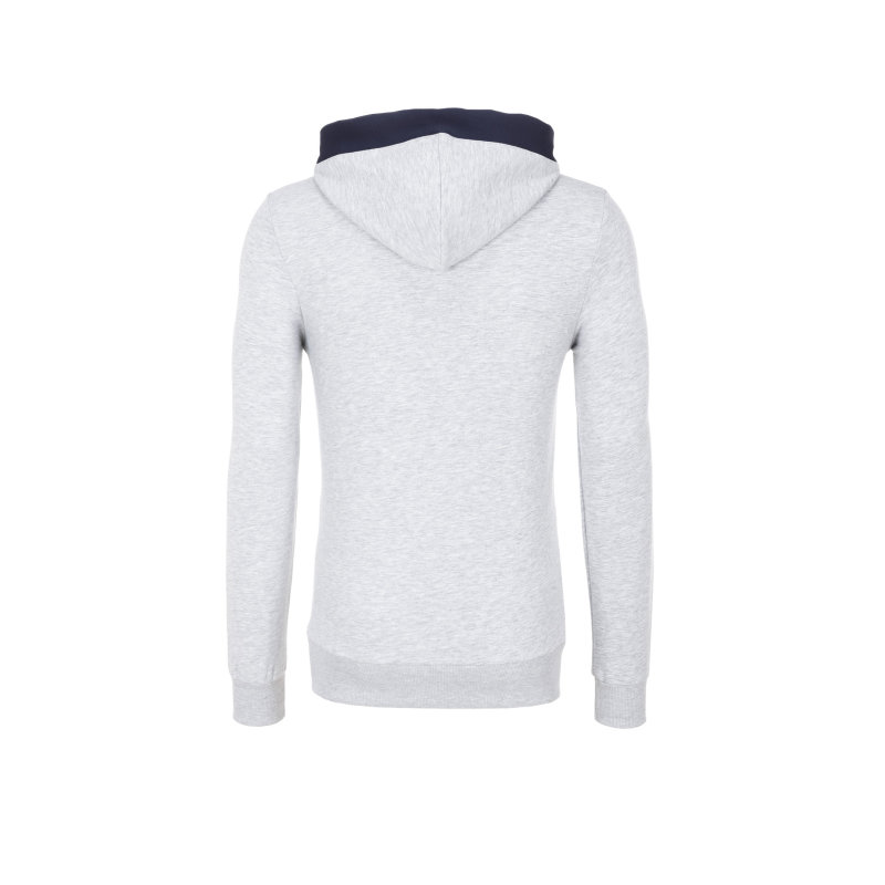 Artificial sweatshirt Colmar gray