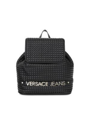 Versace Jeans Plecak