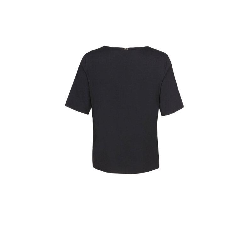 Natraschka blouse Escada Sport black