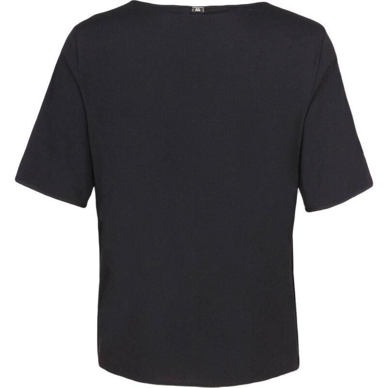 Bluzka Natraschka Escada Sport czarny