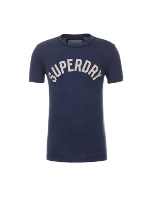 Superdry T-shirt Solo