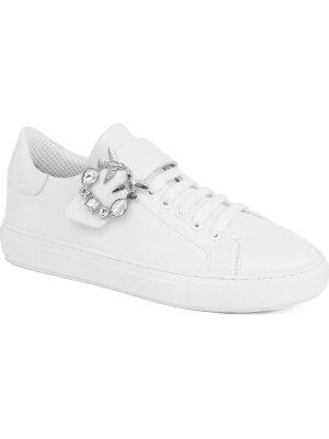 Pinko Astuta sneakers