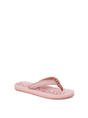 Napapijri Ariel Flip Flops