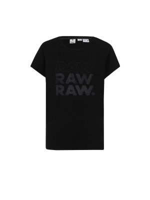 G-Star Raw T-shirt Saal